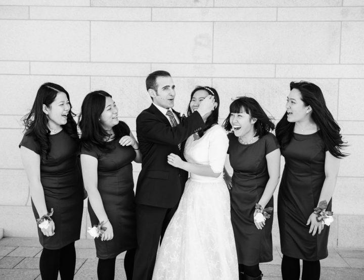 Mike & Amanda   South Jordan Wedding Photographer
