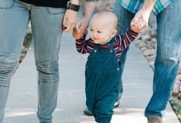 R Family   Orem Utah Lifestyle Photography