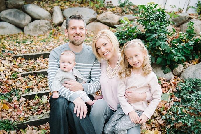 M Family   Millcreek Utah Family Photographer
