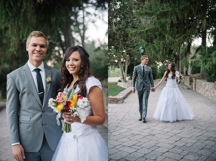 American Fork Wedding Photographer Ali Sumsion 001