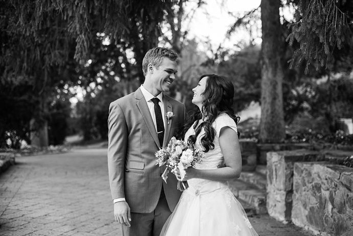 American Fork Wedding Photographer Ali Sumsion 002