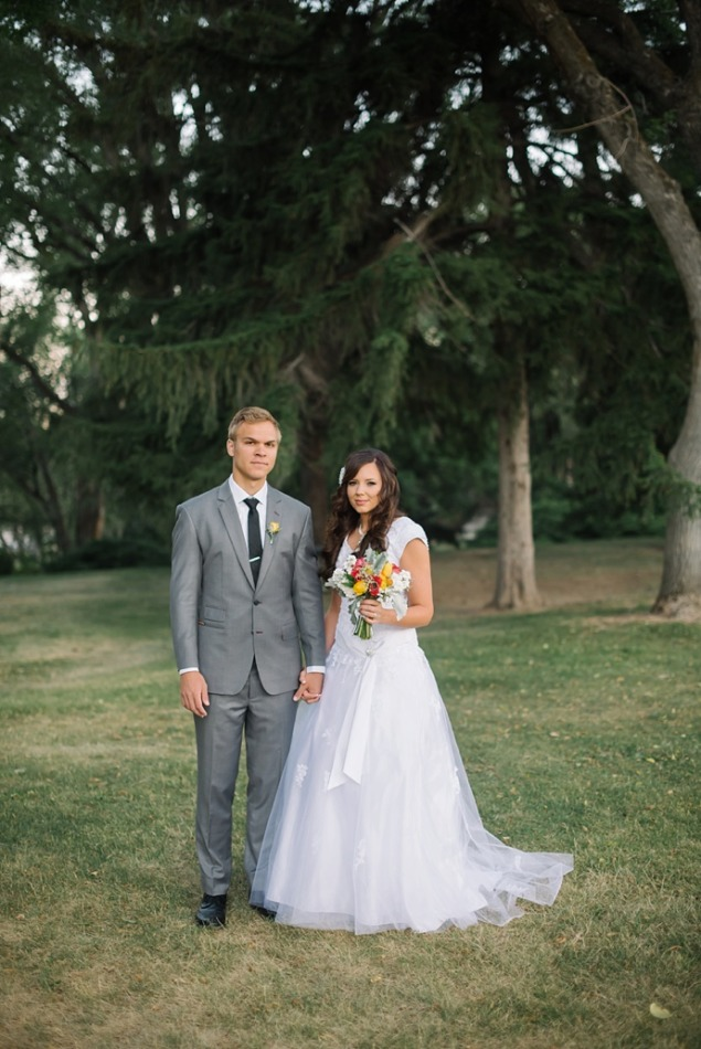 American Fork Wedding Photographer Ali Sumsion 003