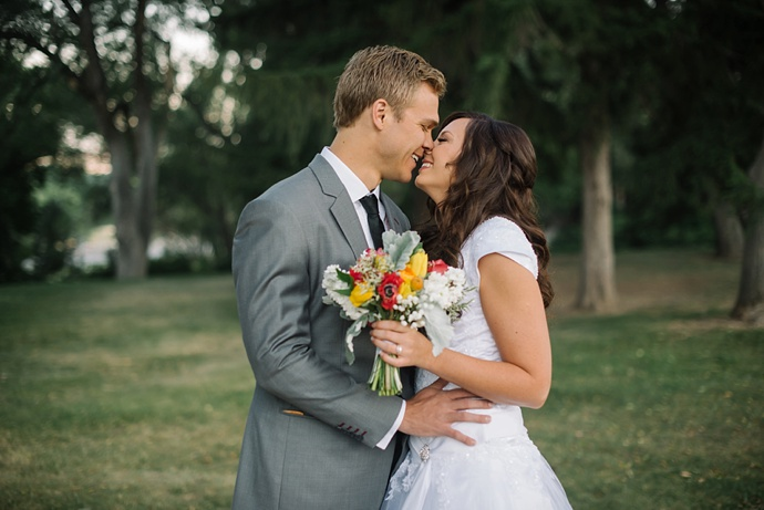 American Fork Wedding Photographer Ali Sumsion 004