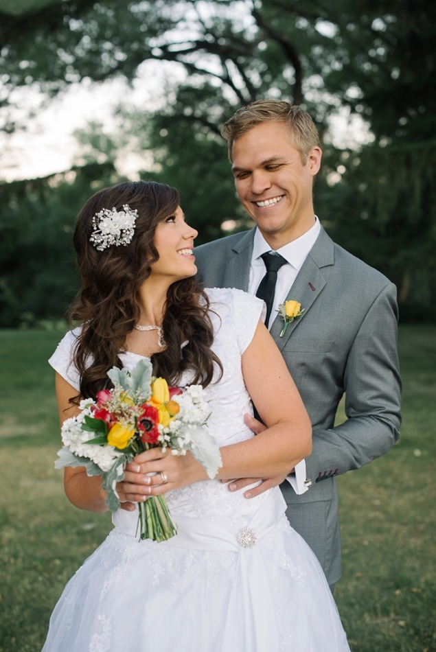 American Fork Wedding Photographer Ali Sumsion 006