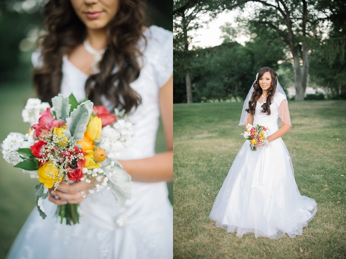 American Fork Wedding Photographer Ali Sumsion 007