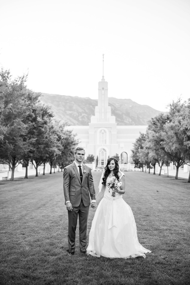 American Fork Wedding Photographer Ali Sumsion 013