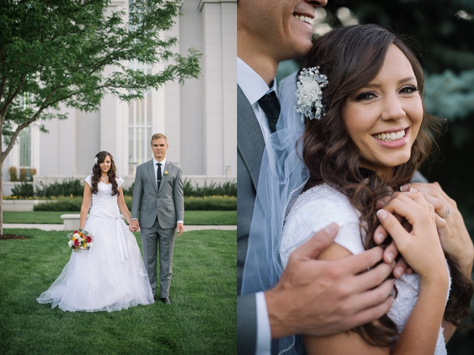 American Fork Wedding Photographer Ali Sumsion 015