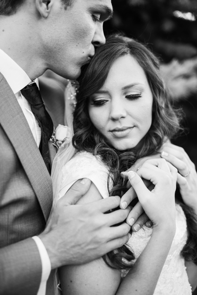 American Fork Wedding Photographer Ali Sumsion 016