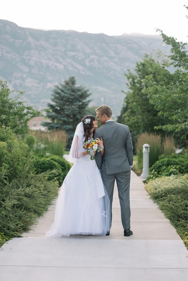 American Fork Wedding Photographer Ali Sumsion 017