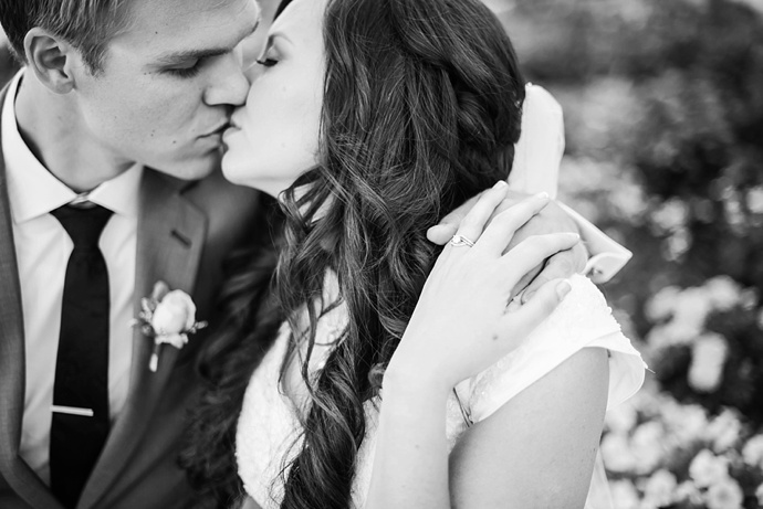 American Fork Wedding Photographer Ali Sumsion 022
