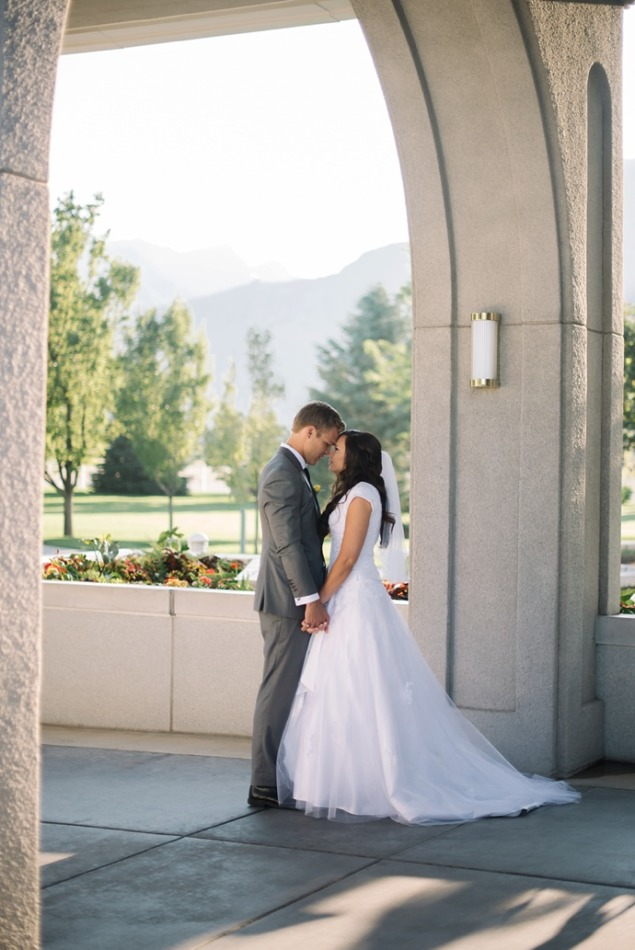 American Fork Wedding Photographer Ali Sumsion 023