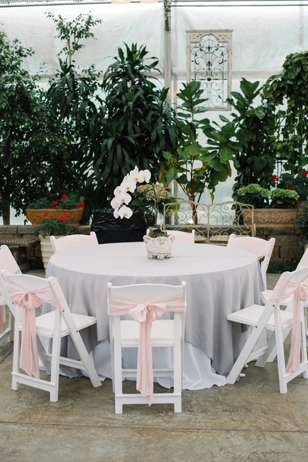Best Draper Utah Wedding Photographer Ali Sumsion La Jardine 004