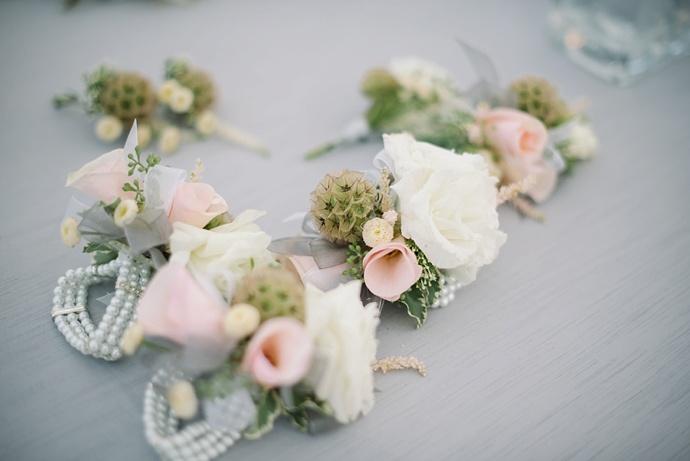 Best Draper Utah Wedding Photographer Ali Sumsion La Jardine 005