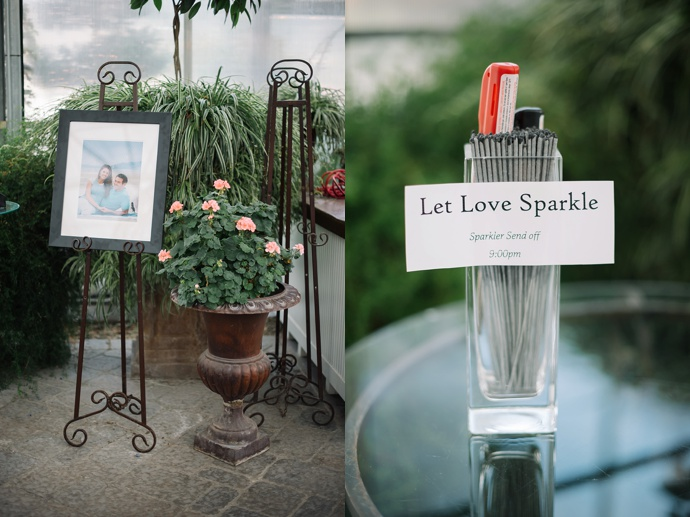 Best Draper Utah Wedding Photographer Ali Sumsion La Jardine 008