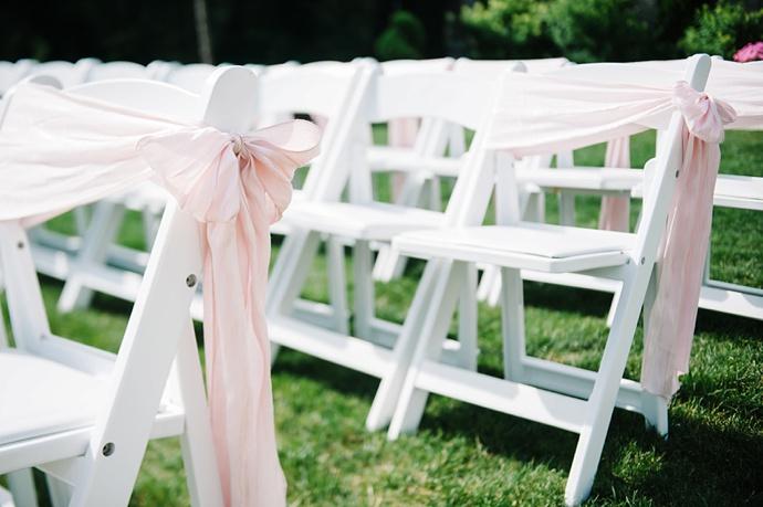 Best Draper Utah Wedding Photographer Ali Sumsion La Jardine 010