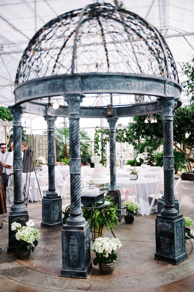 Best Draper Utah Wedding Photographer Ali Sumsion La Jardine 011