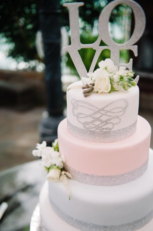 Best Draper Utah Wedding Photographer Ali Sumsion La Jardine 012