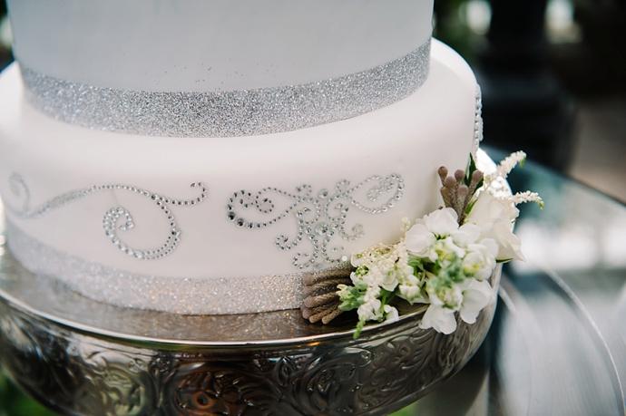 Best Draper Utah Wedding Photographer Ali Sumsion La Jardine 013