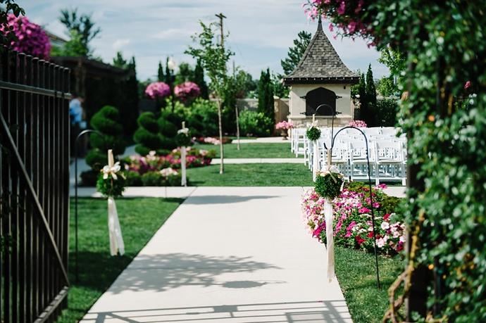 Best Draper Utah Wedding Photographer Ali Sumsion La Jardine 015