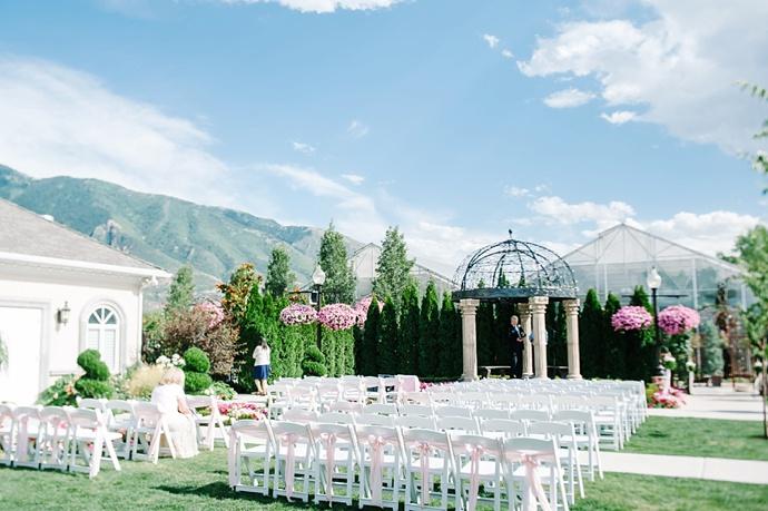 Best Draper Utah Wedding Photographer Ali Sumsion La Jardine 017