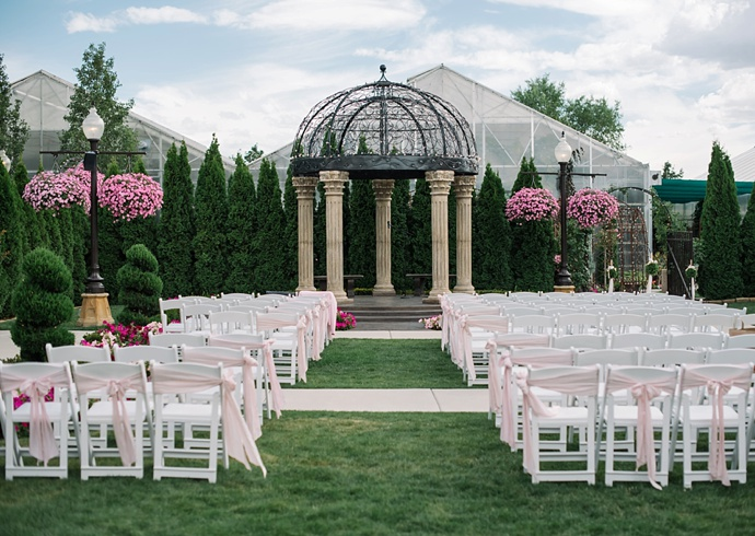 Best Draper Utah Wedding Photographer Ali Sumsion La Jardine 018