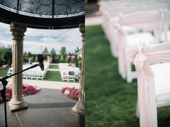 Best Draper Utah Wedding Photographer Ali Sumsion La Jardine 019