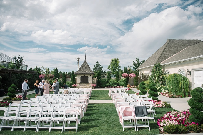 Best Draper Utah Wedding Photographer Ali Sumsion La Jardine 020
