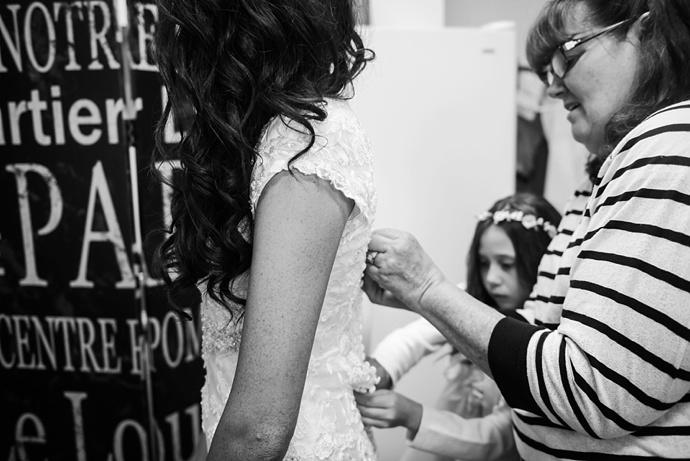 Best Draper Utah Wedding Photographer Ali Sumsion La Jardine 021