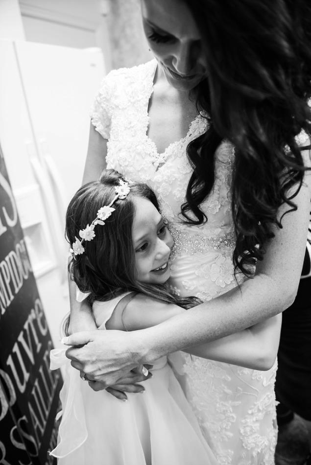 Best Draper Utah Wedding Photographer Ali Sumsion La Jardine 022