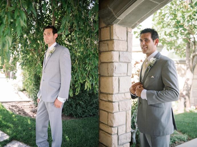 Best Draper Utah Wedding Photographer Ali Sumsion La Jardine 024