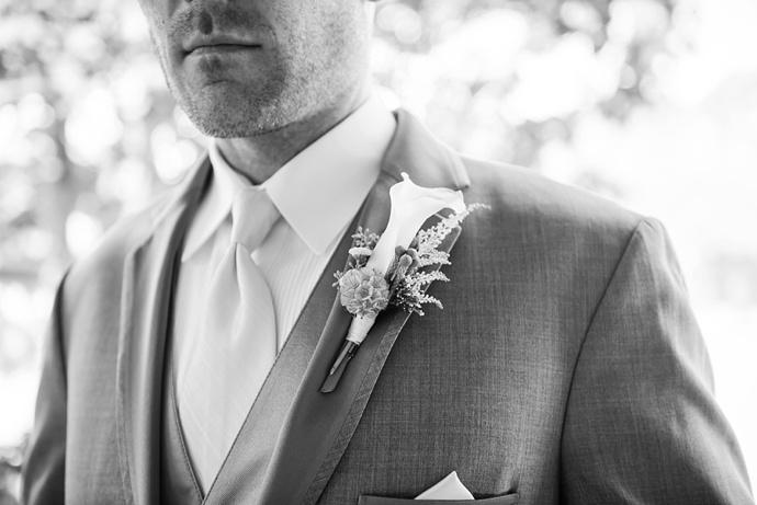 Best Draper Utah Wedding Photographer Ali Sumsion La Jardine 025