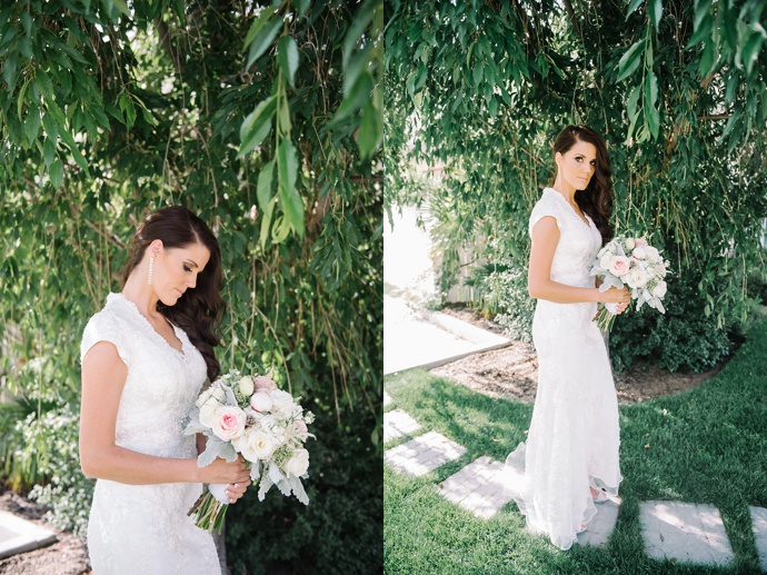 Best Draper Utah Wedding Photographer Ali Sumsion La Jardine 026
