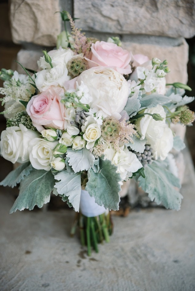 Best Draper Utah Wedding Photographer Ali Sumsion La Jardine 027