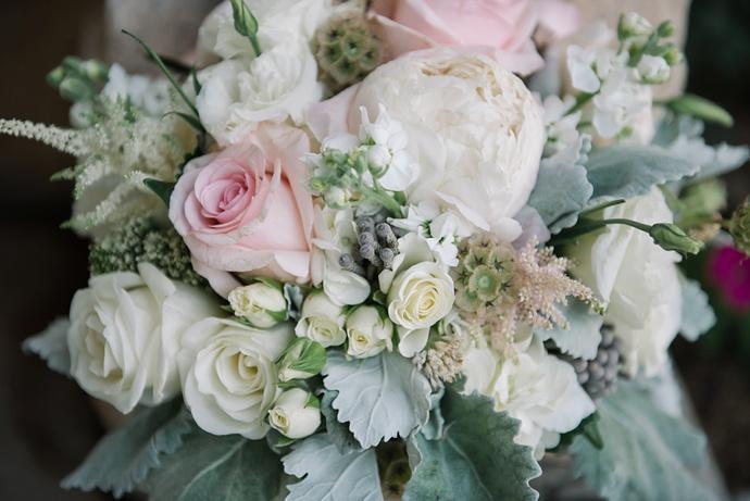 Best Draper Utah Wedding Photographer Ali Sumsion La Jardine 028