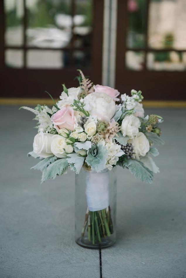 Best Draper Utah Wedding Photographer Ali Sumsion La Jardine 029