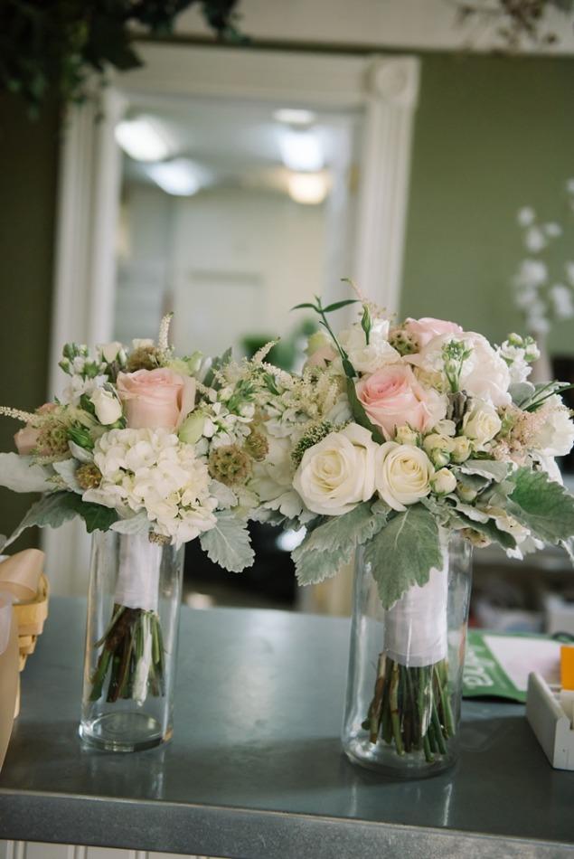 Best Draper Utah Wedding Photographer Ali Sumsion La Jardine 030
