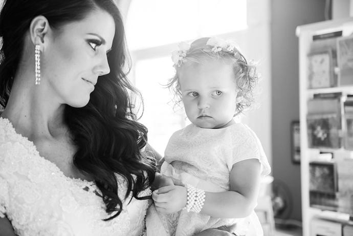 Best Draper Utah Wedding Photographer Ali Sumsion La Jardine 031