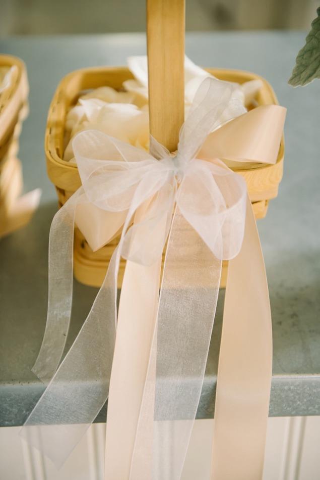 Best Draper Utah Wedding Photographer Ali Sumsion La Jardine 033