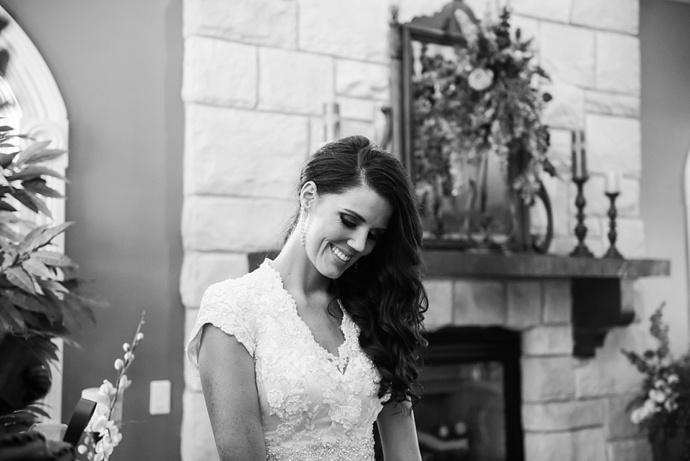 Best Draper Utah Wedding Photographer Ali Sumsion La Jardine 034