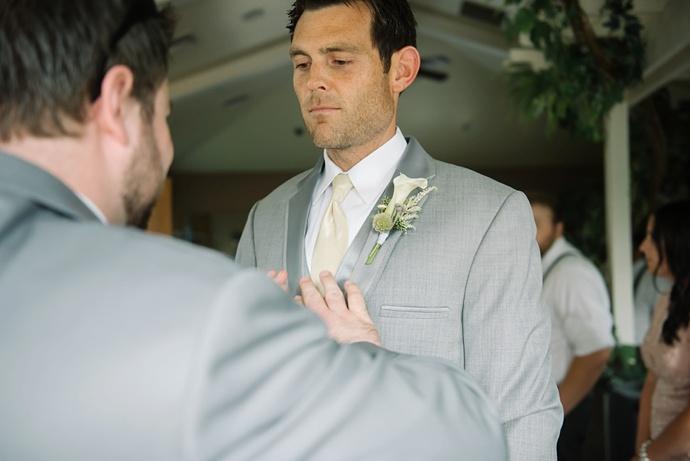 Best Draper Utah Wedding Photographer Ali Sumsion La Jardine 035