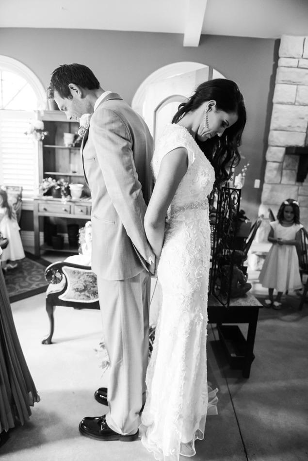 Best Draper Utah Wedding Photographer Ali Sumsion La Jardine 036