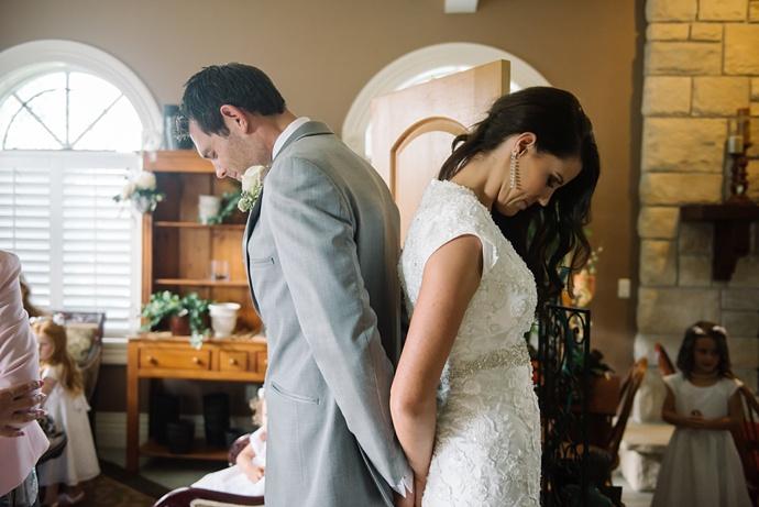 Best Draper Utah Wedding Photographer Ali Sumsion La Jardine 037