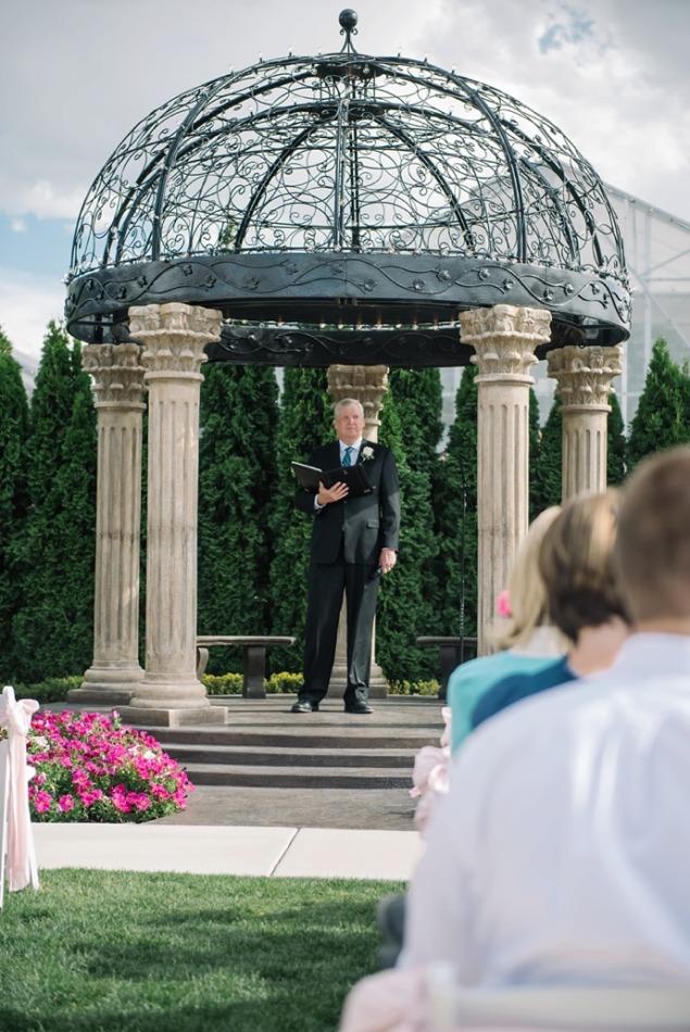 Best Draper Utah Wedding Photographer Ali Sumsion La Jardine 038