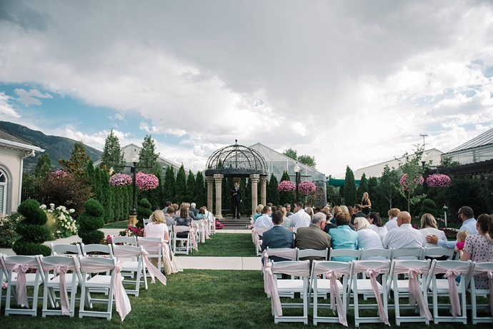 Best Draper Utah Wedding Photographer Ali Sumsion La Jardine 039
