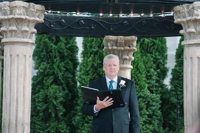 Best Draper Utah Wedding Photographer Ali Sumsion La Jardine 041