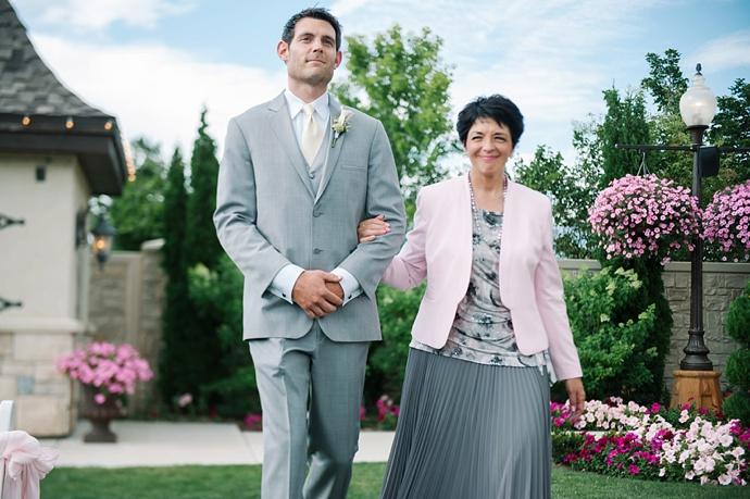 Best Draper Utah Wedding Photographer Ali Sumsion La Jardine 043