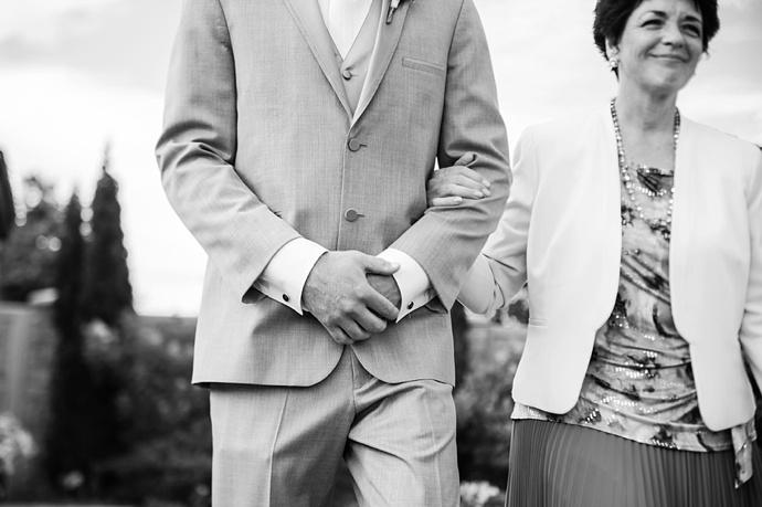 Best Draper Utah Wedding Photographer Ali Sumsion La Jardine 044