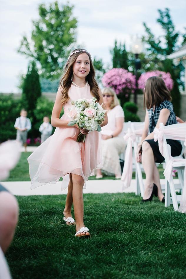 Best Draper Utah Wedding Photographer Ali Sumsion La Jardine 045