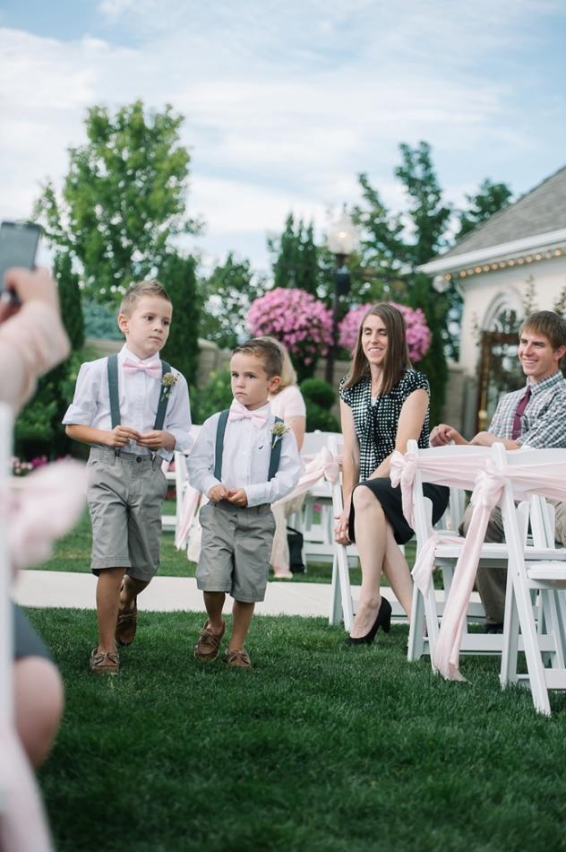 Best Draper Utah Wedding Photographer Ali Sumsion La Jardine 046