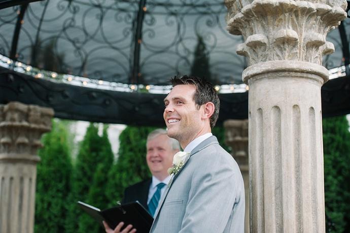 Best Draper Utah Wedding Photographer Ali Sumsion La Jardine 047